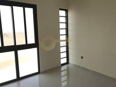 تاون هاوس 5 غرف نوم للبيع في أكويا أكسجين، دبي - Agent Onsite| Exquisite 5bed| Maids Room|