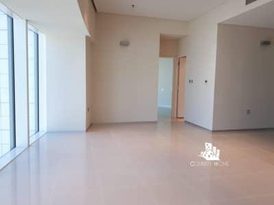 فلیٹ 2 غرفة نوم للايجار في شارع الشيخ زايد، دبي - 1 Month Free  Massive 2BR  City View
