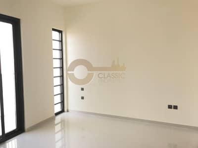تاون هاوس 5 غرف نوم للايجار في أكويا أكسجين، دبي - Agent Onsite| Exquisite 5bed| Maids Room|