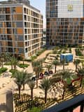 6 reedy to move now with 8y payment plan in Dubai