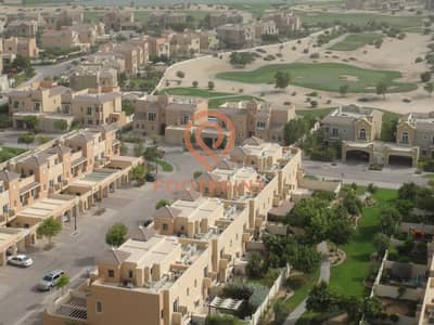 1 Bedroom Flat for Rent in Dubai Sports City, Dubai - High Floor |  Chiller Free  | Closed Kitchen
