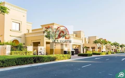 3 Bedroom Villa for Sale in Arabian Ranches, Dubai - INVESTOR DEAL || LUXURIOUS VILLA || HIGH END COMMUNITY
