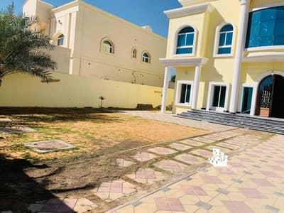 فیلا 4 غرف نوم للايجار في البرشاء، دبي - Spacious Huge Independent 4 BR Villa |Huge Garden