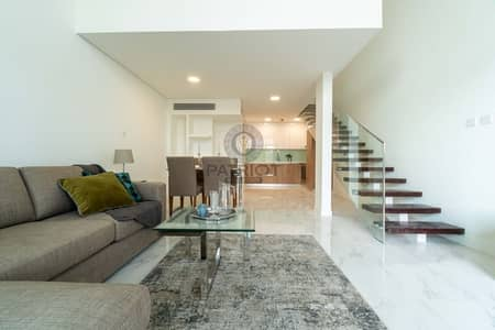 تاون هاوس 1 غرفة نوم للبيع في دبي لاند، دبي - Upto 15% Yearly ROI | Beautiful 1 Bed Townhouse in Dubailand