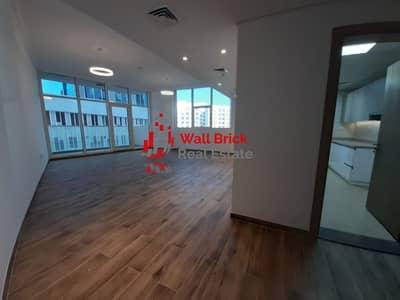 1 Bedroom Apartment for Rent in Al Barsha, Dubai - Brand New | Perfect Price | Elegant Style Unit