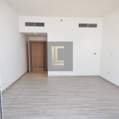 1 Bedroom Flat for Rent in Jumeirah Village Circle (JVC), Dubai - High Floor | Prime Location | Bright & Spacious