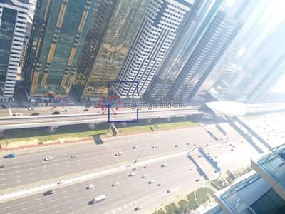 4 Bedroom Penthouse for Rent in Sheikh Zayed Road, Dubai - Chiller free | 60 days free | See view | Maidsroom| SZR