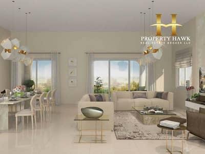 3 Bedroom Villa for Sale in Dubailand, Dubai - Resale | Standalone Villa | Handover Soon