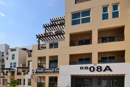 1 Bedroom Apartment for Sale in Al Quoz, Dubai - Excellent Value | Highly Sought After Community