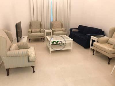 فلیٹ 1 غرفة نوم للبيع في جزيرة ياس، أبوظبي - Limited Offer! 1 BR Apartment with Splendid Amenities