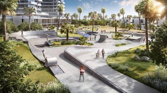 استوديو  للبيع في داماك هيلز (أكويا من داماك)، دبي - STUDIO AVAILABLE IN BELLAVISTA IN DAMAC HILLS