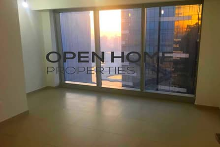 3 Bedroom Flat for Sale in Al Reem Island, Abu Dhabi - Great Deal ! Prime & Luxurious 3BR +1 Apt @ The Gate