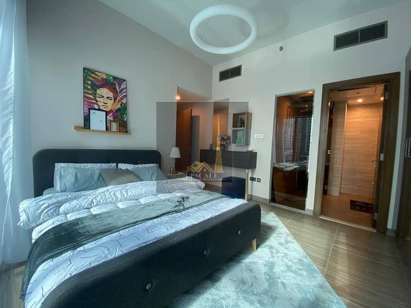 2 Luxury 2BR Apartment   Brand New   MBL Residences