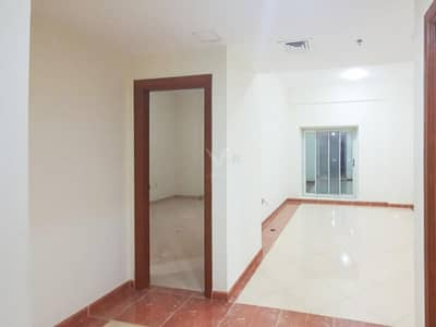 Vacant and Affordable 1BR | Pay in 4 Cheques