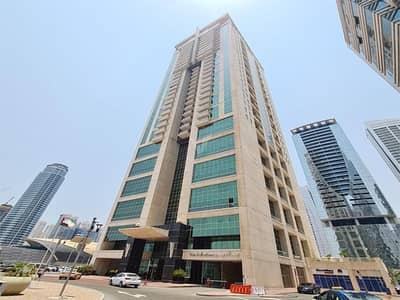 فلیٹ 3 غرف نوم للبيع في أبراج بحيرات الجميرا، دبي - Great Value | In Demand Location | Rented Asset