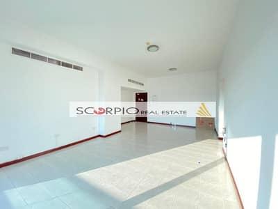 شقة في المنخول بر دبي 2 غرف 68000 درهم - 4959635