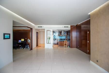 2 Bedroom Flat for Sale in Business Bay, Dubai - 2BR + Maids + Study | Vacant on Transfer
