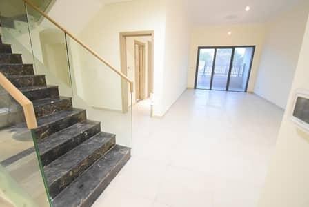 شقة 4 غرف نوم للبيع في مردف، دبي - Massive 4BR Duplex |100% Finance for UAE Nationals