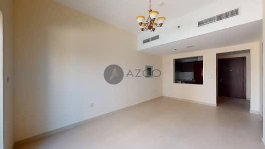 شقة 1 غرفة نوم للبيع في مدينة دبي الرياضية، دبي - FASCINATING AREA|BRAND NEW 1 BR APARTMENT|CALL NOW