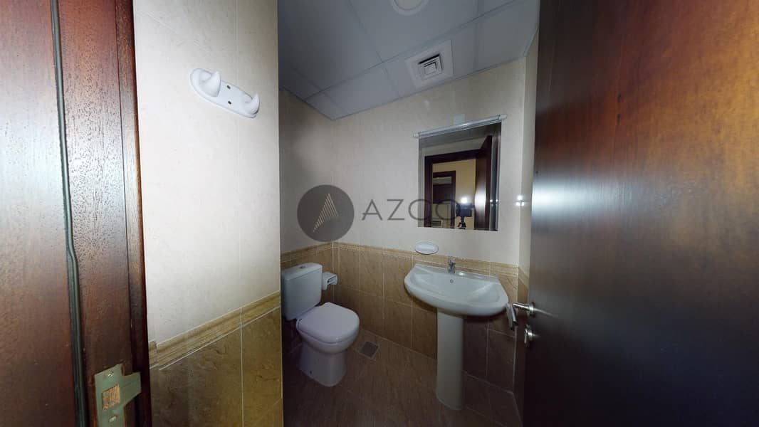 9 FASCINATING AREA|BRAND NEW 1 BR APARTMENT|CALL NOW