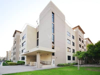 شقة 2 غرفة نوم للبيع في الروضة، دبي - Excellent Value | Amazing Location | Ground Floor Unit
