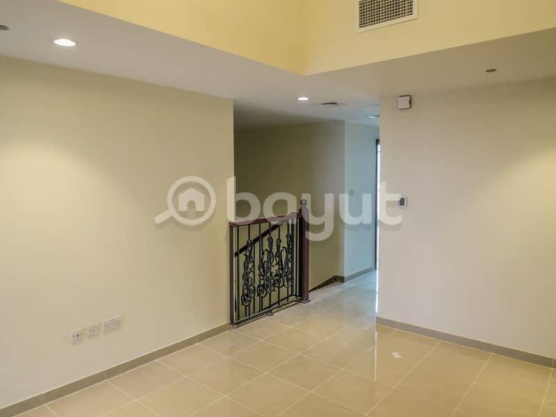 شقة في مساكن كورنيش عجمان كورنيش عجمان 3 غرف 1375000 درهم - 4558312
