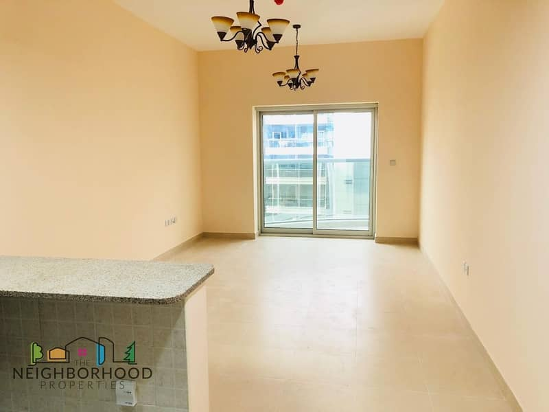 Hurry!! Investor's Deal! for Sale  Studio Sports City
