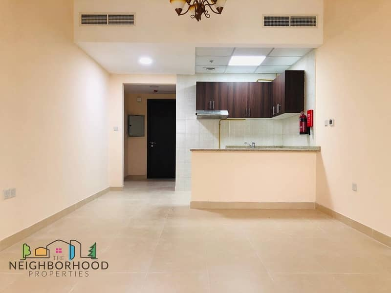 2 Hurry!! Investor's Deal! for Sale  Studio Sports City