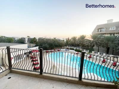 Hot Deal |Swimmimg Pool view |one Bedroom