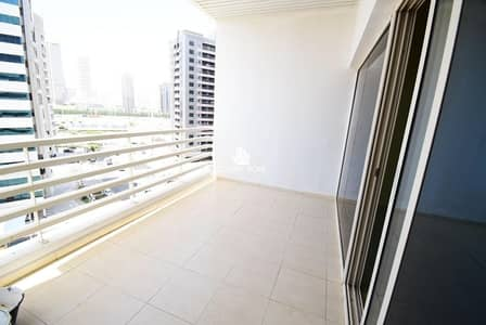 Spacious 2BR| Chiller Free | Close Kitchen