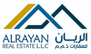 Al Rayan Real Estate
