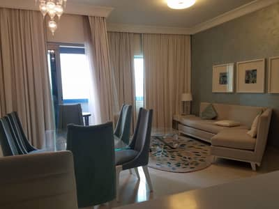3 Bedroom Flat for Rent in Downtown Dubai, Dubai - Call Now Limited Time Offer | Furnished