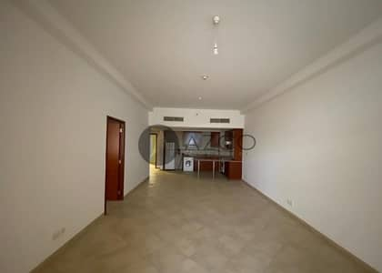 1 Bedroom Apartment for Rent in Motor City, Dubai - HIGH QUALITY LIVING | SAFE AND SECURED | WELL MAINTAINED