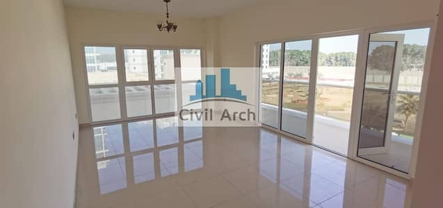 2 Bedroom Flat for Rent in Al Sufouh, Dubai - EQUIPPED KITCHEN !! FULL BALCONY !! 2/BR WITH MAID