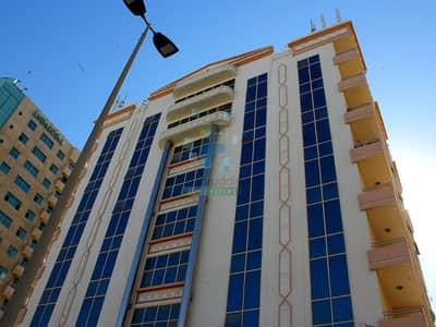 2 Bedroom Apartment for Rent in Al Rashidiya, Ajman - HUGE | 1 MONTH FREE | 2BHK