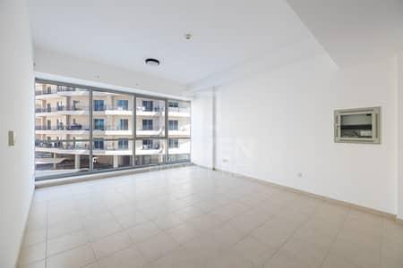 شقة 2 غرفة نوم للايجار في واحة دبي للسيليكون، دبي - Spacious Layout | Well-managed Apartment