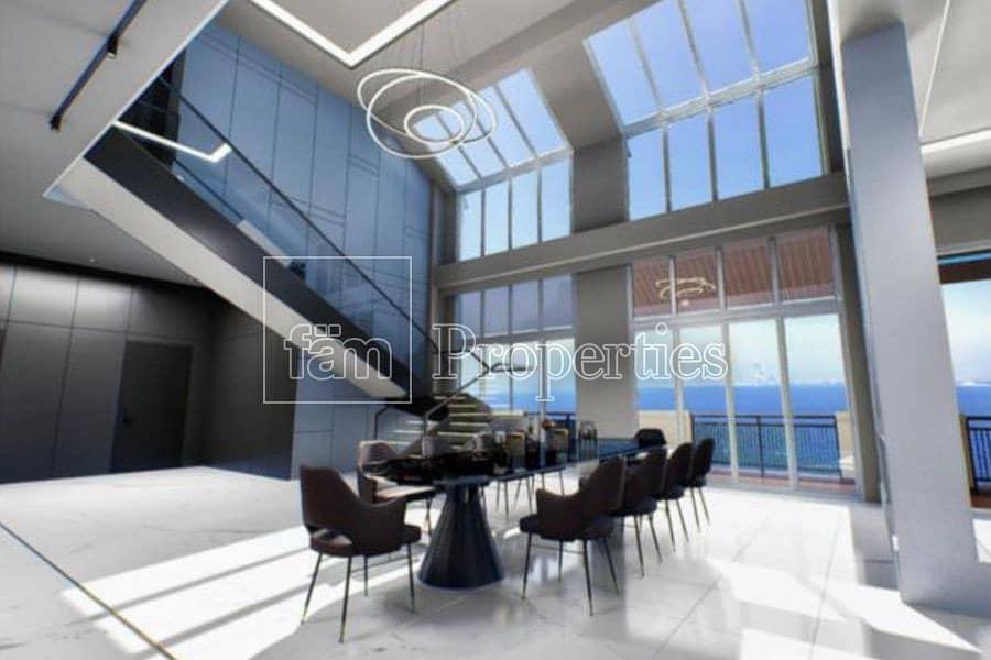 5 Unique Opportunity | Build Your Dream Home