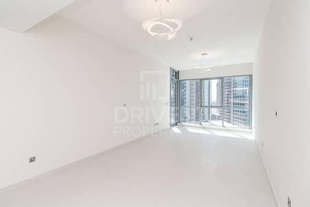 2 Bedroom Apartment for Rent in Downtown Dubai, Dubai - Modern Design Apt High Quality Finishing