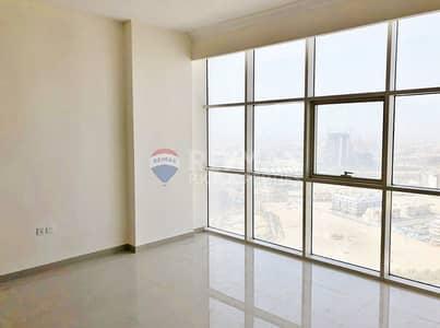 Studio Apartment Apartment | Available Now | JVC