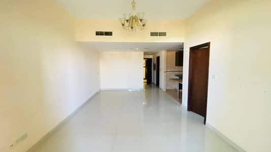 1 Bedroom Flat for Rent in Culture Village, Dubai - Full Creek View 01 BR in Culture Village Al Jadaf