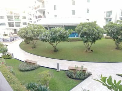 1 Bedroom Apartment for Rent in Jumeirah Village Circle (JVC), Dubai - Well Maintained | 1 BR with Garden View