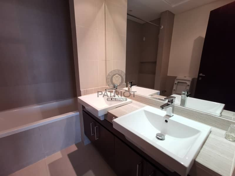 18 Clear Golf View   Best Price   2 Bedroom