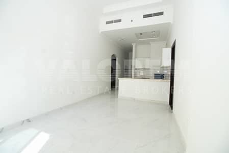 2 Bedroom Flat for Sale in Jumeirah Village Circle (JVC), Dubai - CHILLER FREE |SPACIOUS| 2 +MAIDS ROOM| HOT DEAL|BIG BALCONY