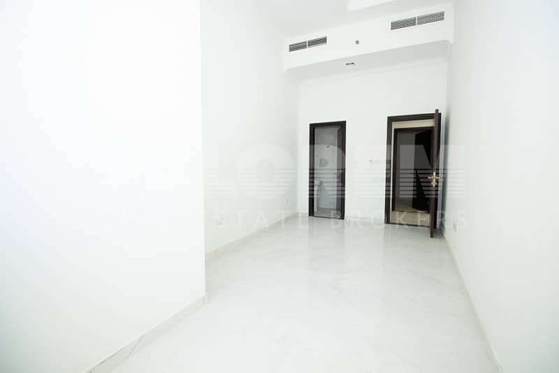 2 CHILLER FREE |SPACIOUS| 2 +MAIDS ROOM| HOT DEAL|BIG BALCONY