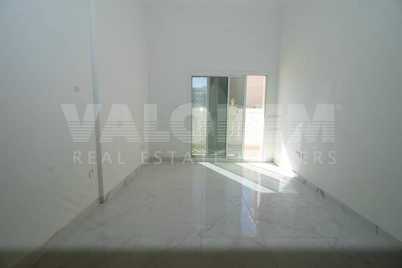 17 CHILLER FREE |SPACIOUS| 2 +MAIDS ROOM| HOT DEAL|BIG BALCONY