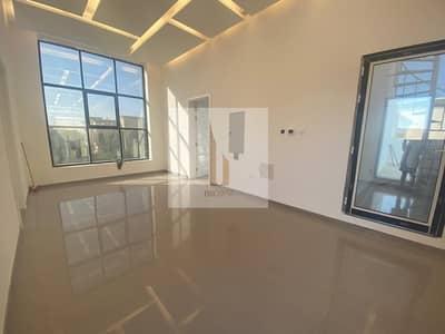 فیلا 4 غرف نوم للايجار في البرشاء، دبي - ULTRA MODERN 4BR+M WITH GARDEN CLOSE TO MOE