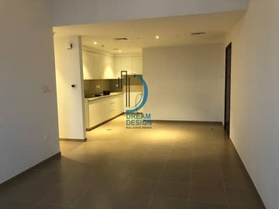 1 Bedroom Flat for Rent in Town Square, Dubai - Brand New! Most Affordable! Grand Size!