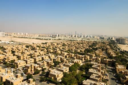 2 Bedroom Flat for Rent in Al Furjan, Dubai - Free Chiller | 2 Months Free | Ready To Move