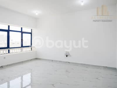 2 Bedroom Flat for Rent in Al Falah Street, Abu Dhabi - Renovated! | From Owner | Flexible | Main Road