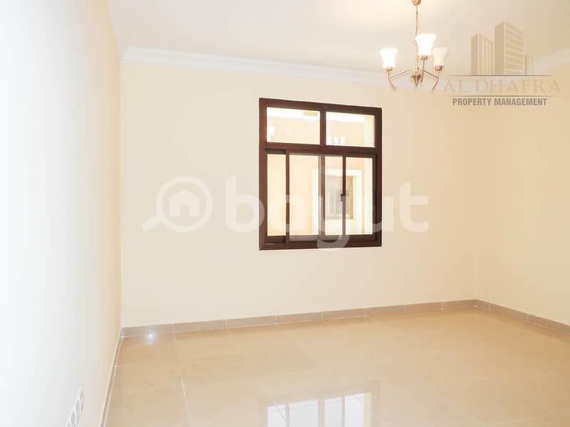 11 4BHK Villa  Direct from Owner | Centralize AC